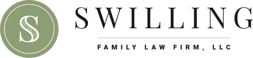 Swilling Family Law Firm, LLC